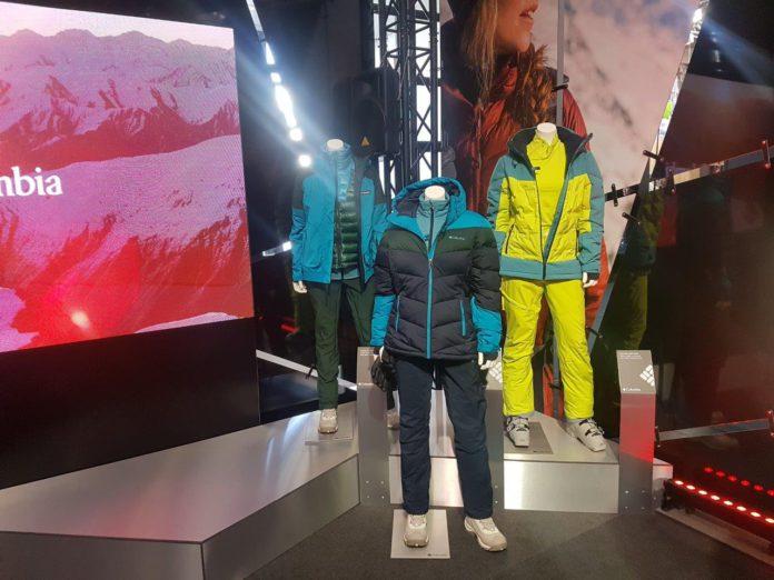 ISPO Munich trends 2020/2021: keuze aan de koper