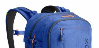Ortovox TOUR-HAUTE-ROUTE-32-46249-just-blue-HiRes-768x1024