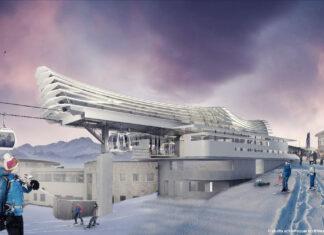 Olang © Studio Schlottauer matthiessen - architecturemade