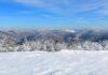 Massif des Vosges -Ballon d'Alsace - Credit Sebastien Cornu