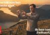 Copyright Zwitserland Toerisme