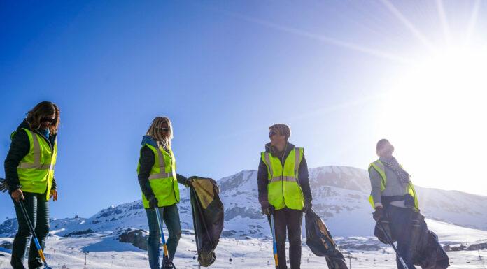 Foto Alpe d'Huez - Cyrille Quintard